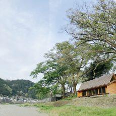 3月7日 あさイチで「吉野杉の家」が紹介されます